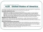 lesson 4 principle wine regions of the world 4 25 united states of america