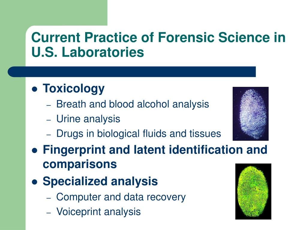 Ppt History Of Forensic Science Powerpoint Presentation Free Download Id 6610281