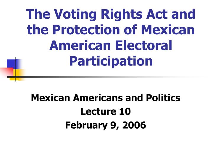 an argument against the americans lack of participation in political issues and other democratic act Another consent-based argument for the claim that democracy is necessary for legitimate authority asserts that when people participate in the democratic process, by their act of participation they consent to the outcome, even if it goes against them.
