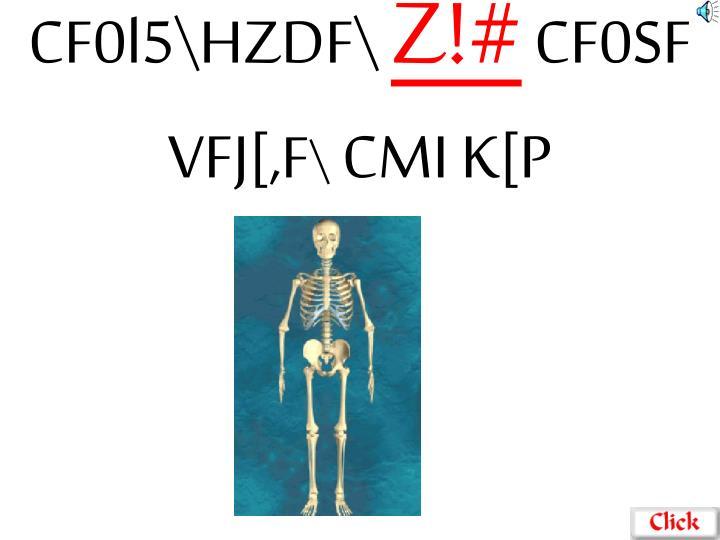 CF0l5\HZDF\