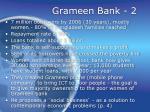 grameen bank 2