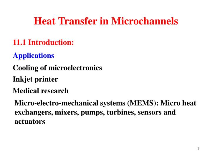 heat transfer 2 essay Modeling of heat transfer within a jacketed reactor requires basic knowledge on process heat transfer this essay has been submitted by a student.