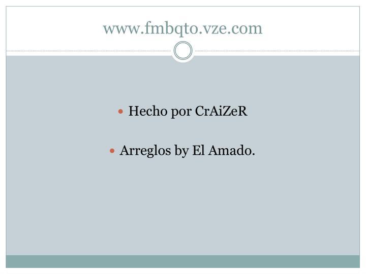 www.fmbqto.vze.com