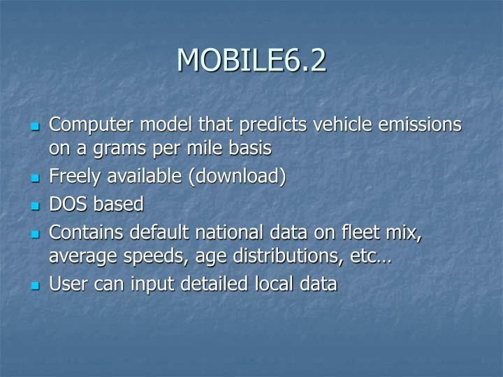 MOBILE6.2