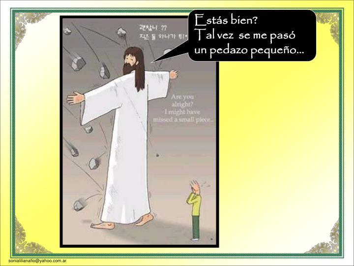 sonialilianafio@yahoo.com.ar