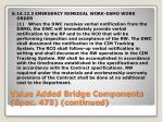 value added bridge components spec 475 continued3