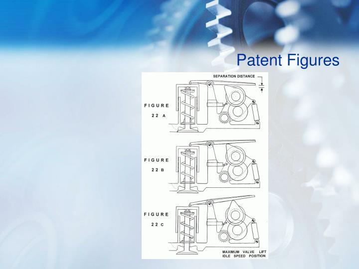 Patent Figures