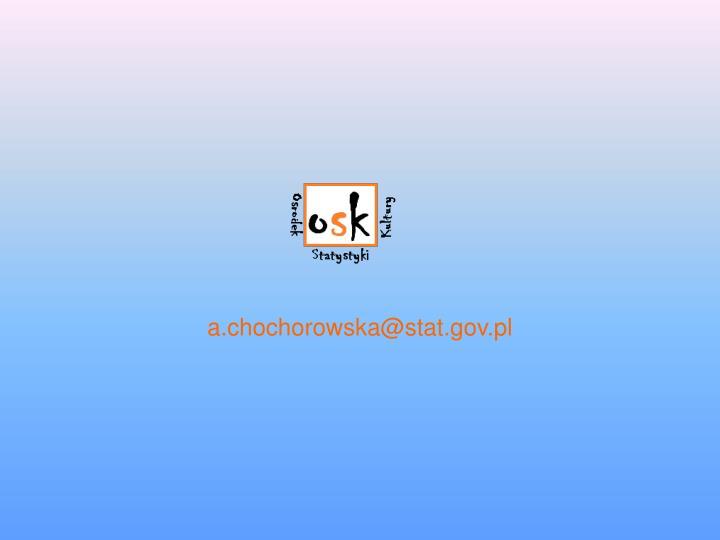 a.chochorowska@stat.gov.pl