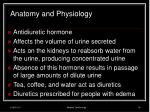 anatomy and physiology11