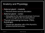 anatomy and physiology16