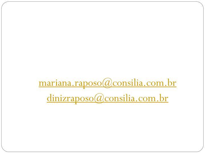 mariana.raposo@consilia.com.br