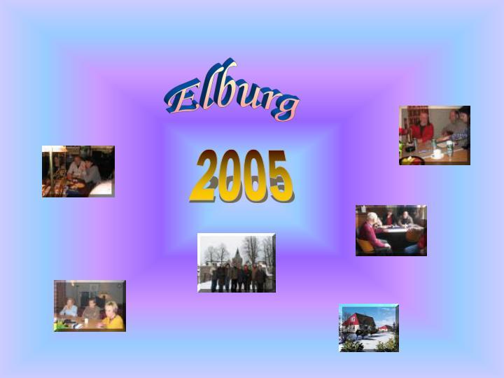 Elburg
