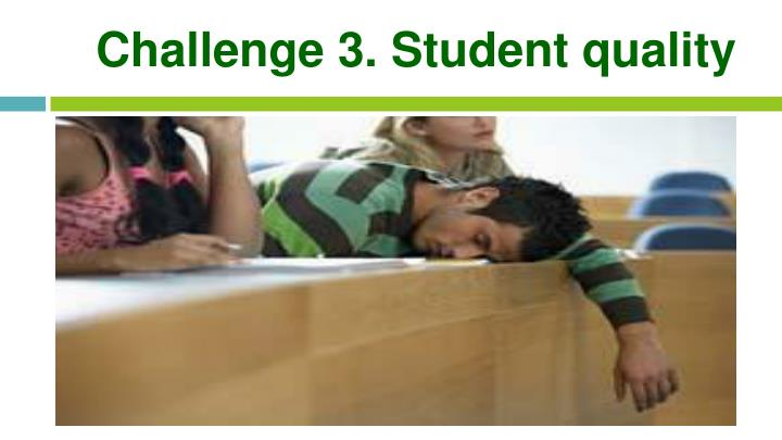 Challenge 3.