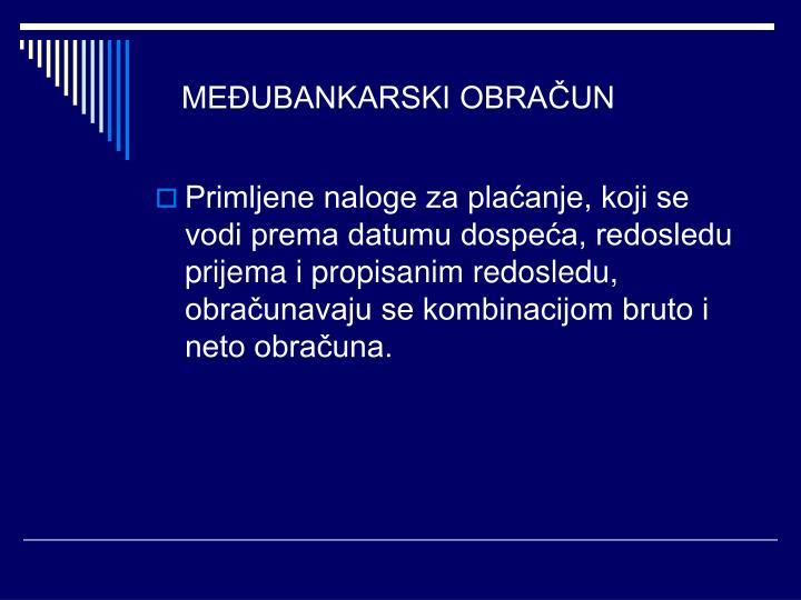 Me ubankarski obra un1