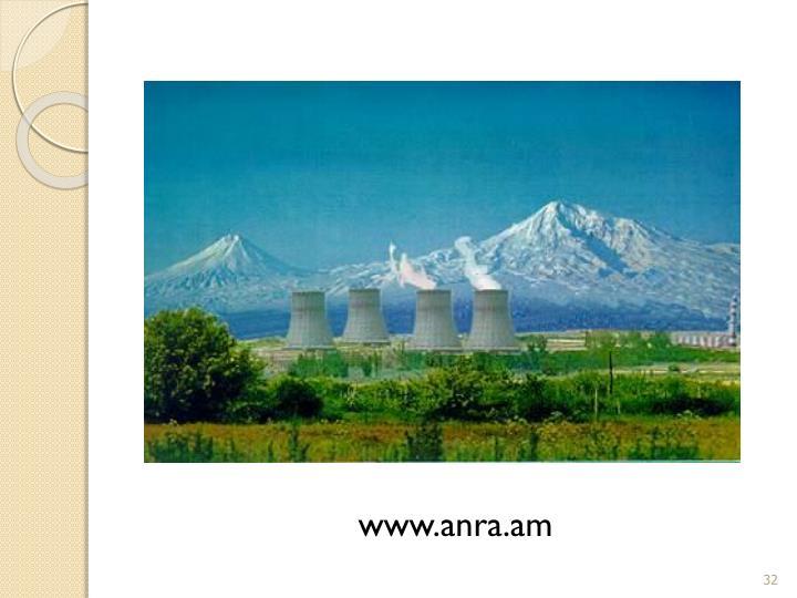www.anra.am