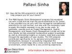 pallavi sinha1