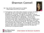 shannon connell1