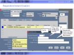 requisition indent creation4