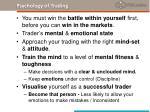 psychology of trading1