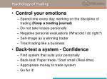 psychology of trading3