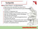 tarifpolitik4