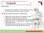 tarifpolitik6