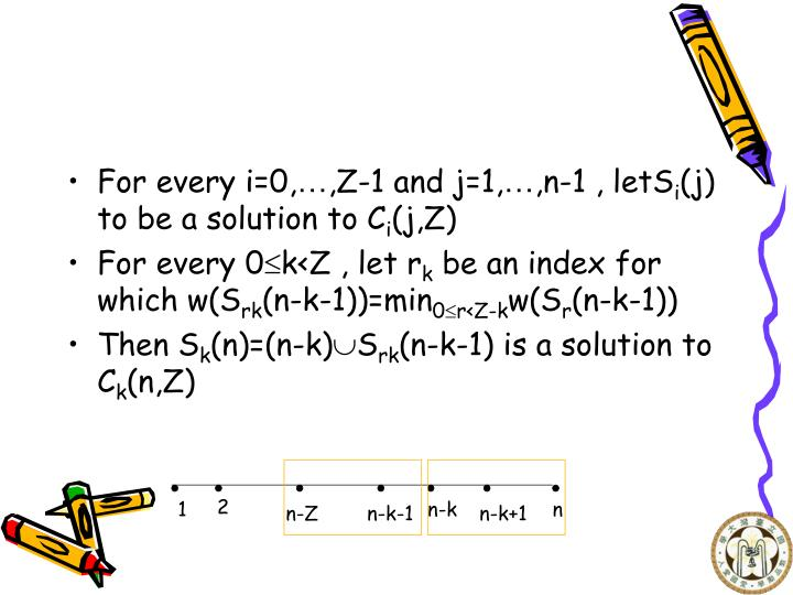 For every i=0,