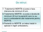 de retinut2
