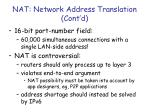 nat network address translation cont d3
