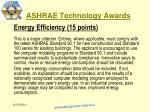 ashrae technology awards10