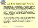 ashrae technology awards3