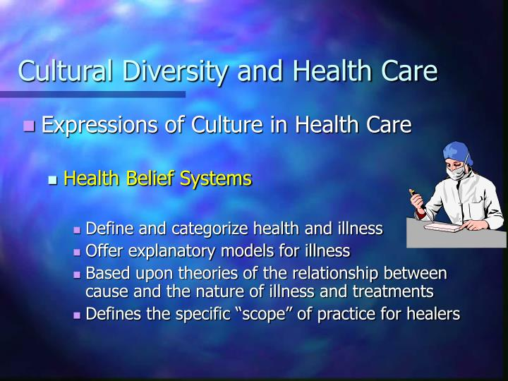 italian culture healthcare and education essay Read this essay on culture and healthcare come browse our large digital warehouse of free sample essays get the knowledge you need in order filipino men and women are on an equal plane when it comes to the household and education the predominant religion amongst both groups is roman.