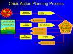 crisis action planning process12