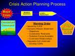crisis action planning process2
