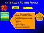 crisis action planning process6