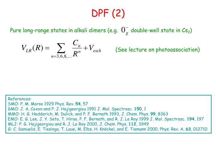 DPF (2)
