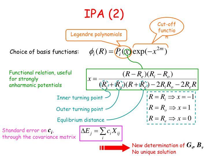 IPA (2)