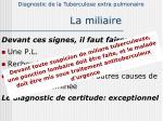 la miliaire1