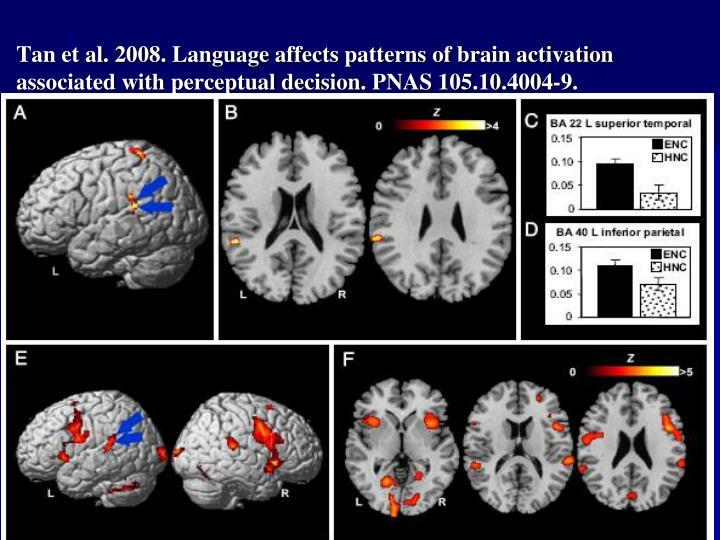 Tan et al. 2008