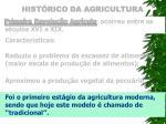 hist ri co da agricultura3