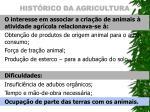 hist ri co da agricultura5