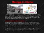 motogp in china1