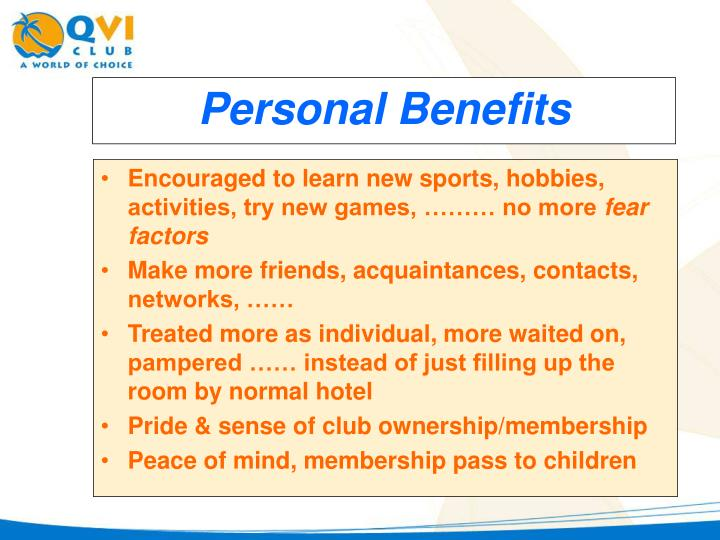 Encouraged to learn new sports, hobbies, activities, try new games, ……… no more