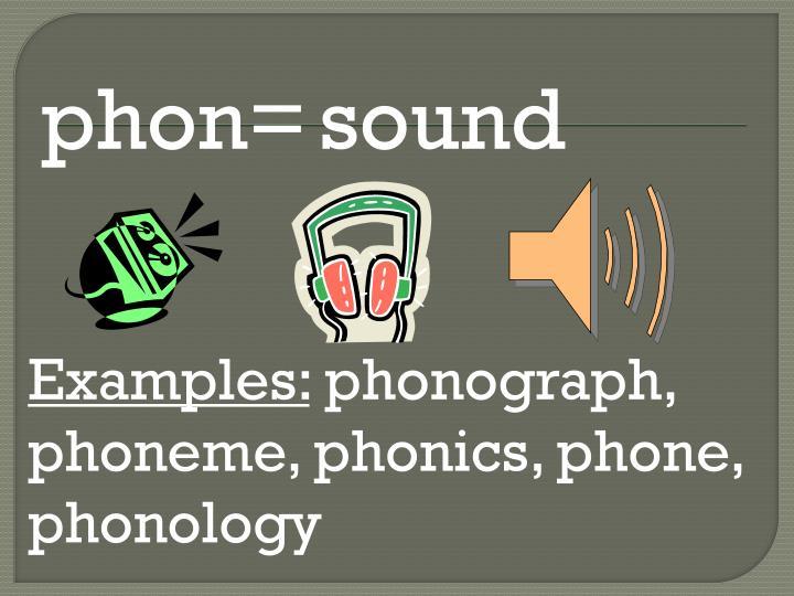 phon=