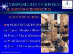 composicion corporal b metodos indirectos1