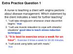 extra practice question 11