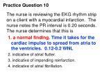practice question 101
