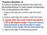 practice question 131
