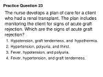 practice question 23