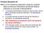 practice question 241